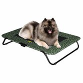 Pet Gear Pet Beds