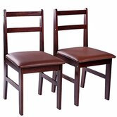 Merax Dining Chairs