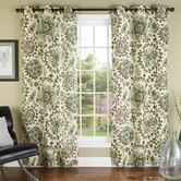 m.style Curtains & Drapes