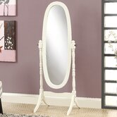 Monarch Specialties Inc. Wall & Accent Mirrors