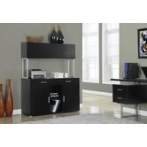 Monarch Specialties Inc. Office Storage Cabinets