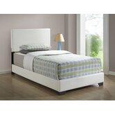Monarch Specialties Inc. Beds