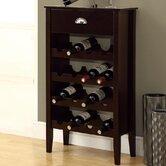 Monarch Specialties Inc. Wine Racks