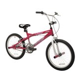 Razor Kid's Bikes