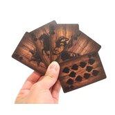 Molla Space, Inc. Poker & Casino Game Accessories