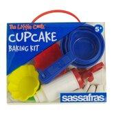 Sassafras Muffin & Cupcake Pans