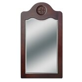 Kaco International Wall & Accent Mirrors