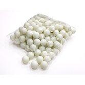 Stiga Ping Pong Balls