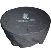 The Outdoor GreatRoom Company Furniture Covers