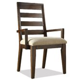 Riverside Furniture Accent Chairs