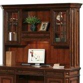 Riverside Furniture Desk Accessories