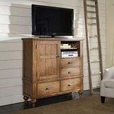 Riverside Furniture Dressers & Chests