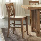 "Summerhill 24"" Bar Stool"
