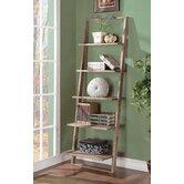Riverside Furniture Bookcases