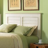 Riverside Furniture Headboards