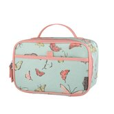 Butterfly Insulated Lunch Box