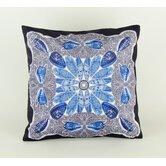 Wayborn Decorative Pillows