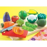 Small World Toys Play Kitchen Sets
