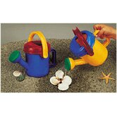 Small World Toys Playsets