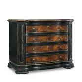 Hooker Furniture Filing Cabinets