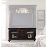Hooker Furniture TV Stands