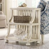Harbour Pointe End Table