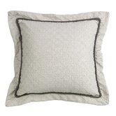 HiEnd Accents Decorative Pillows