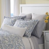 DownTown Company Bedding Accessories
