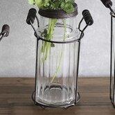 Creative Co-Op Vases