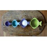 Creative Co-Op Measuring Cups, Spoons, Scoops & Funnels