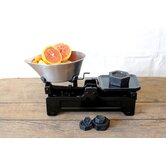 Creative Co-Op Kitchen Scales