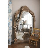 Creative Co-Op Wall & Accent Mirrors