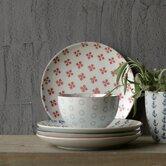 Creative Co-Op Decorative Plates & Bowls