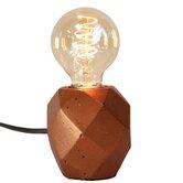Creative Co-Op Light Bulbs