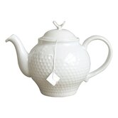 Creative Co-Op Teapots & Teapot Sets
