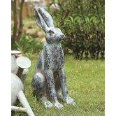 Creative Co-Op Garden Statues & Outdoor Accents