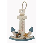 Creative Motion Thermometers, Barometers, Weather Stations