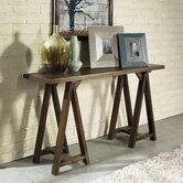 Simpli Home Sofa & Console Tables