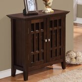 Simpli Home Accent Chests / Cabinets