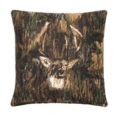 Browning Decorative Pillows