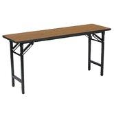 KFI Seating Computer & Training Tables
