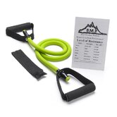 Black Mountain Products Health & Fitness Accessori