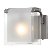 Z-Lite Wall Sconces
