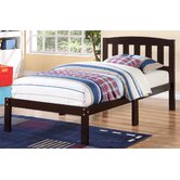 Williams Import Co. Kids Beds
