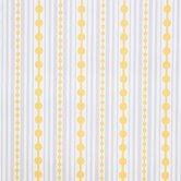 """15' x 27"""" Stripes Wallpaper"""