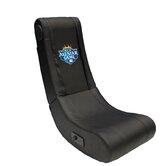XZIPIT Game Chairs