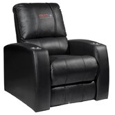 XZIPIT Home Theater Seating