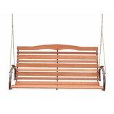 Jack Post Porch Swings
