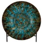 UMA Enterprises Decorative Plates & Bowls