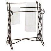 UMA Enterprises Towel Bars, Hooks and Racks